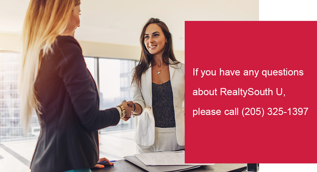 Call-RealtySouth-U.jpg
