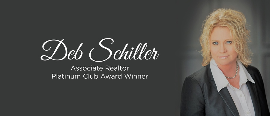 Deb- Schiller_ Smaller 2 Web-Photo-Font.jpg