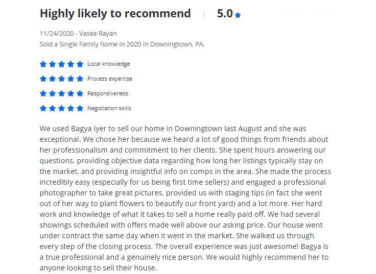 Bagya review 11 27 20.jpg