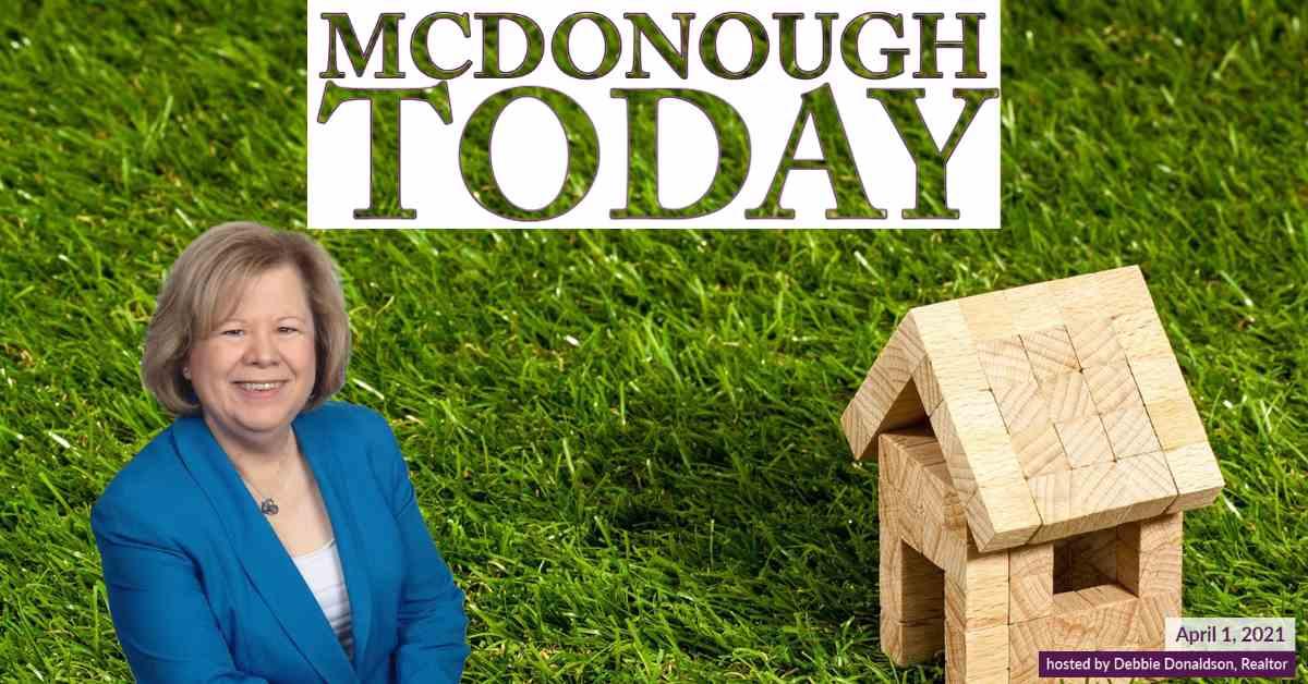 McDonough Today Apr 1 2021 (1).jpg