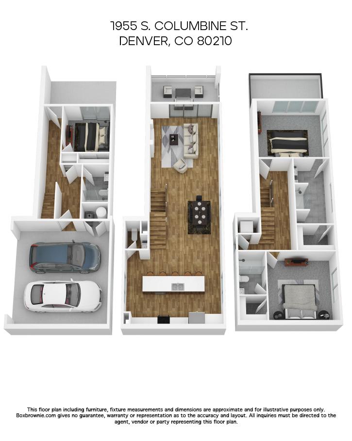 Columbine 12, 3D Floorplans, Updated1024_12.png