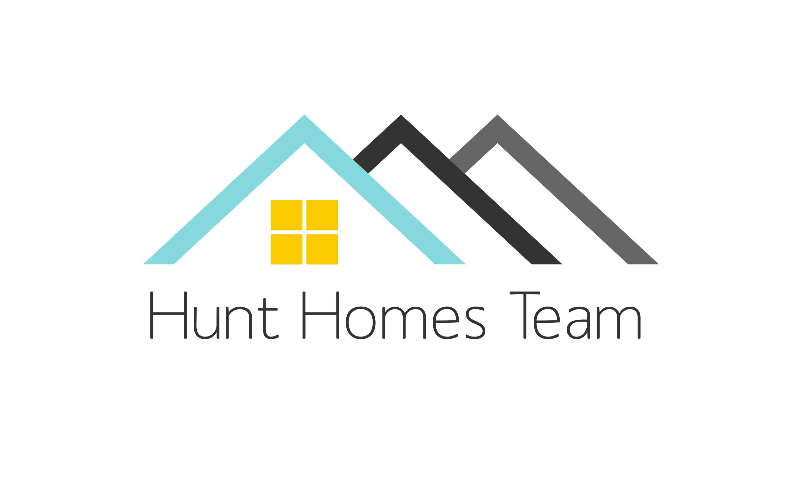 Hunt Homes Logo.png