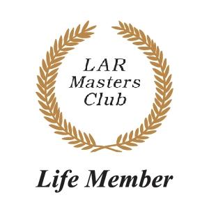 Masters Club LIfe Member Logo_1.JPG