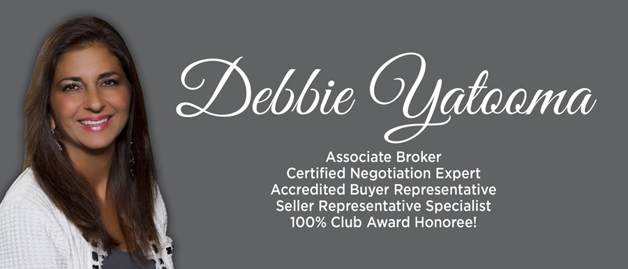 Debbie Yatooma's Smaller About Us Web Photo.jpg