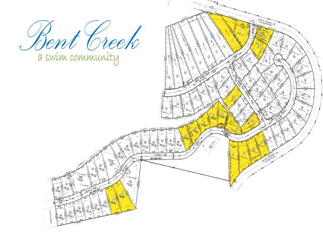BentCreek-Lots for Sale - 3-15-2021-680x480.jpg