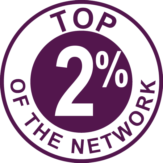 Top 2 percent of network.png