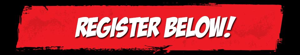 register+below.png