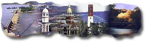 Dubuque-Banner.jpg
