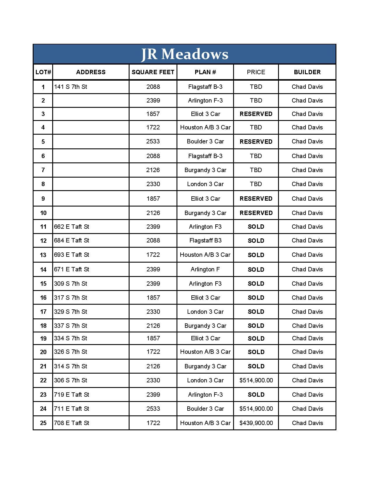 JR Meadows Availability-page 1.jpg