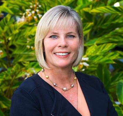 Christy Budnick