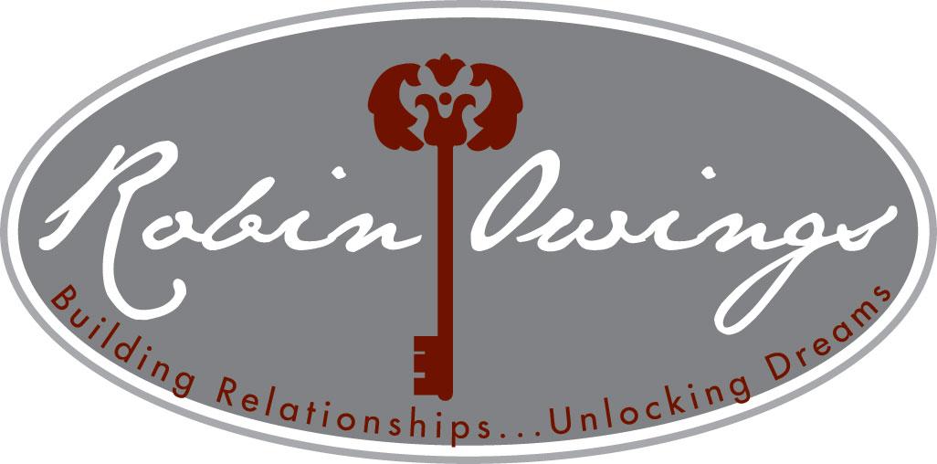 owings_robin_logo.jpg