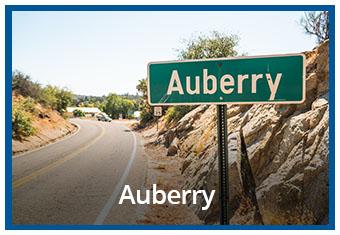 auberry.jpg