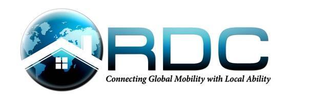 logo_rdc.jpg