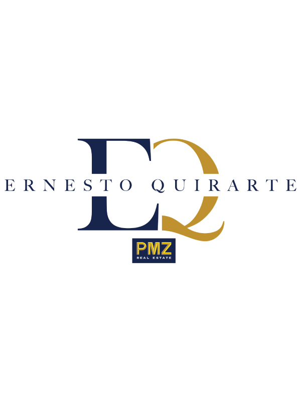 Logo_2020_600x800.jpg