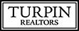 Turpin Logo