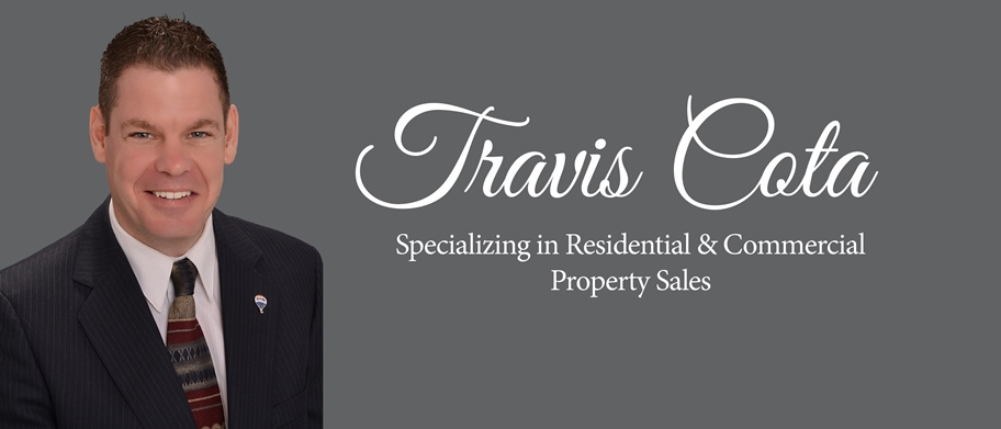 Travis Cota Website Banner Photo.jpg
