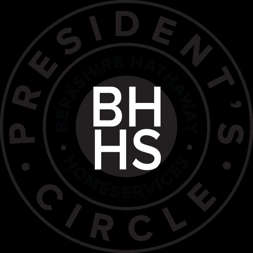 President's Circle Award