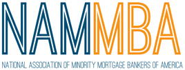 The National Association of Minority Mortgage Bankers of America (NAMMBA)