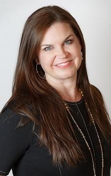 Jill Reagor Smith Leadership (1).jpg