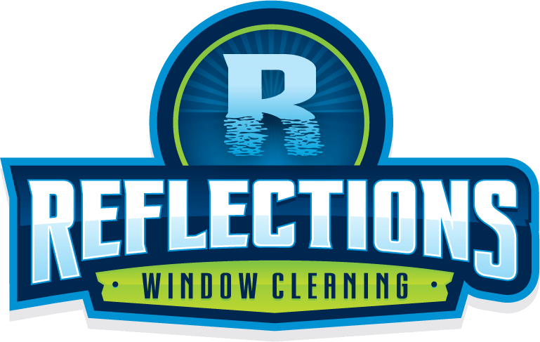 Reflections-Window-Cleaning.png