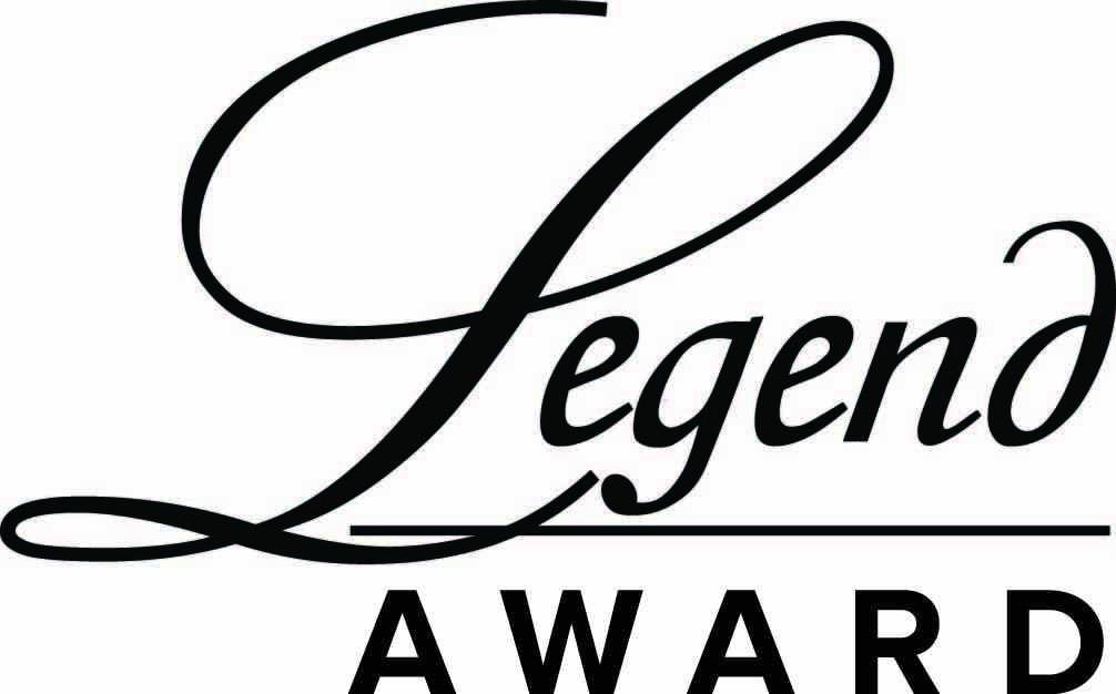 Legend Award.jpg