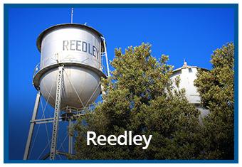 Reedley.jpg