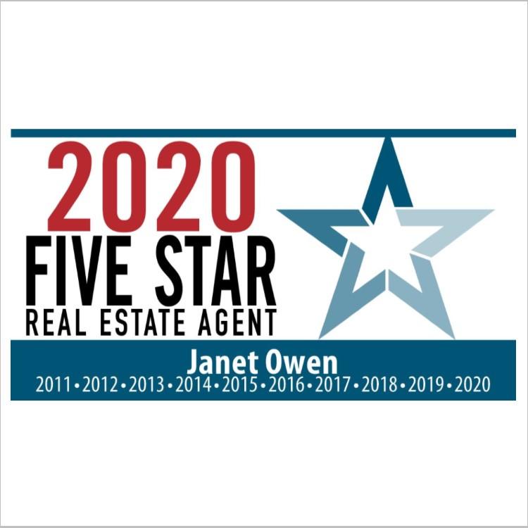five star professional 2020