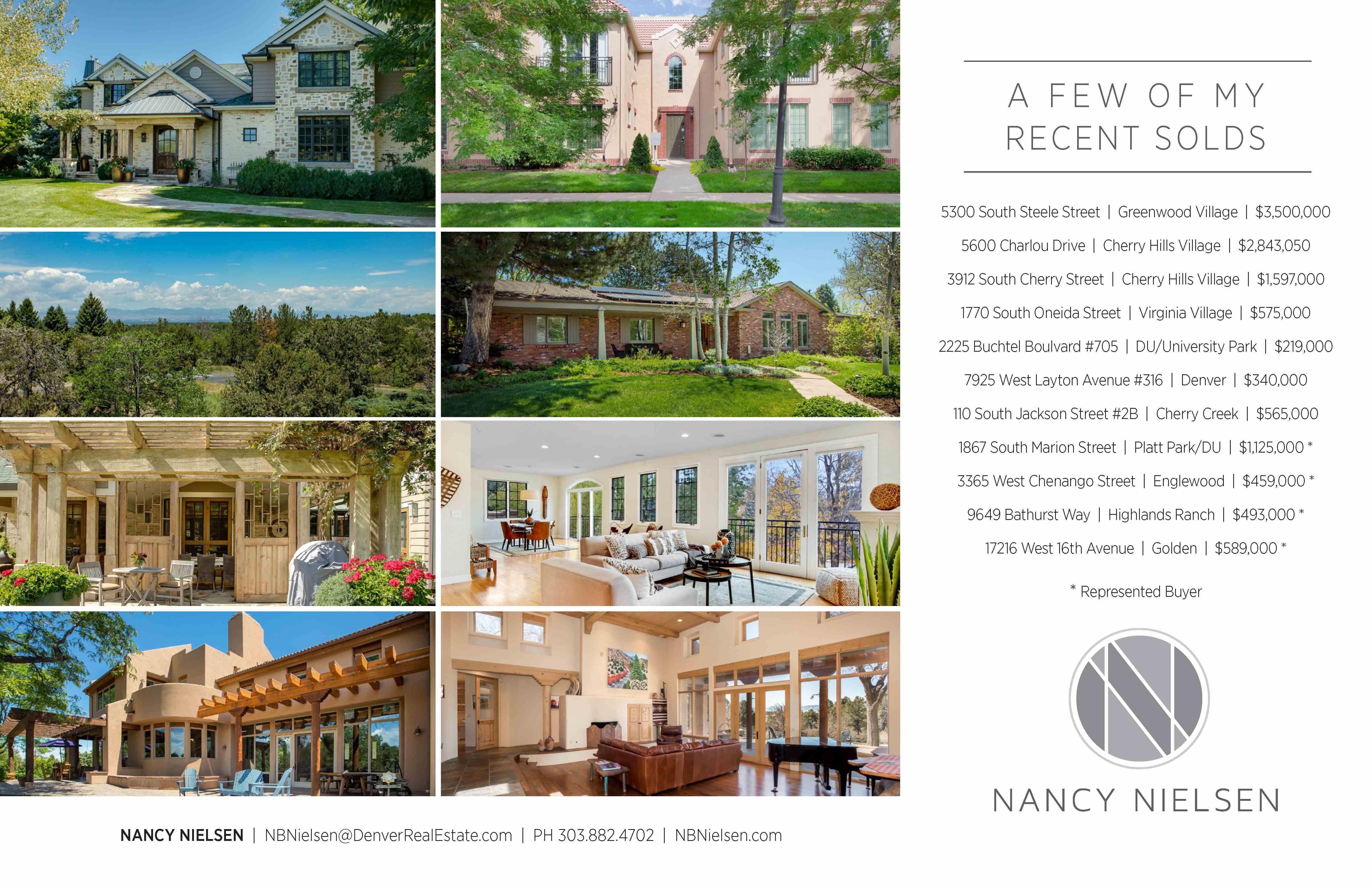 NANCY'S RECENT 2020 SALES POSTCARD_Page_1.jpg