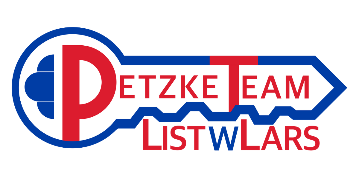 PT Logo.png