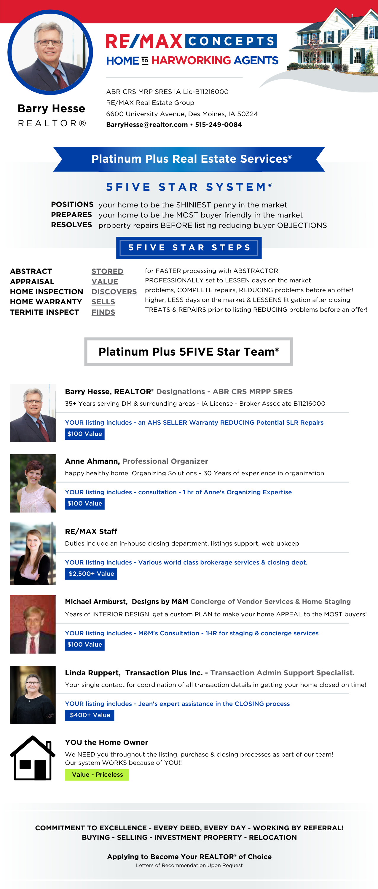 Barry-Hesse-TeamPage-7-27-21NEW2.png