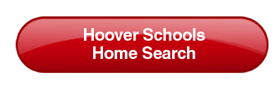 Hoover_Schools_Home_Search.png