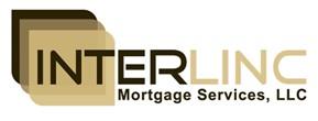 InterLinc Logo.jpg