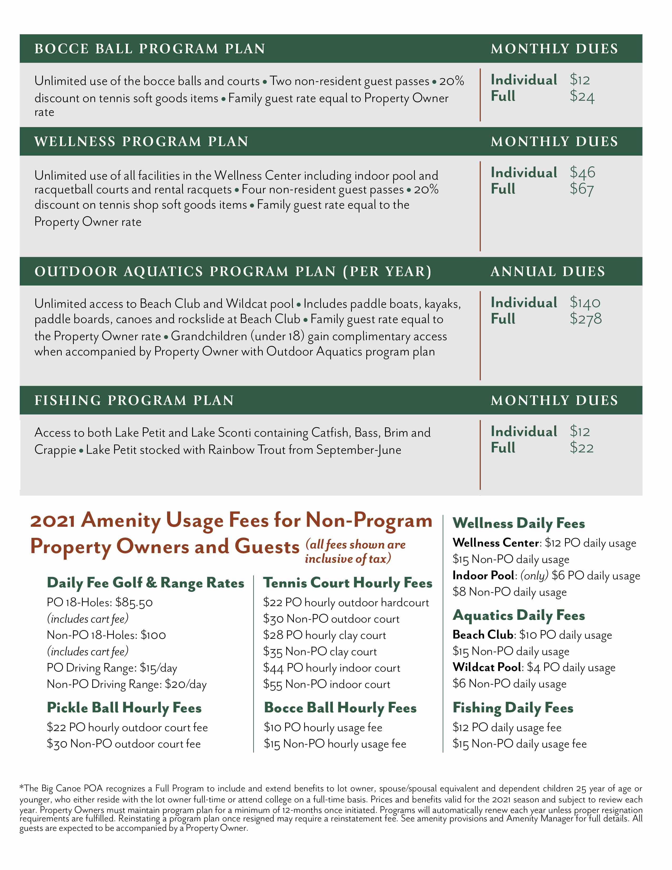 2021 Big Canoe Amenity Program Plans and Fees-2.jpg