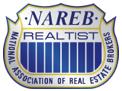 National Association of Real Estate Brokers (NAREB)