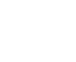 Mortgage calculator icon