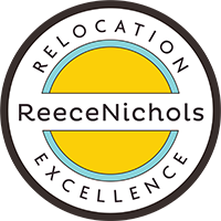 Relocation Excellence