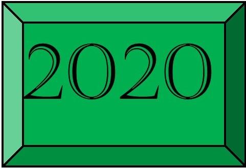 2020 photo.jpg