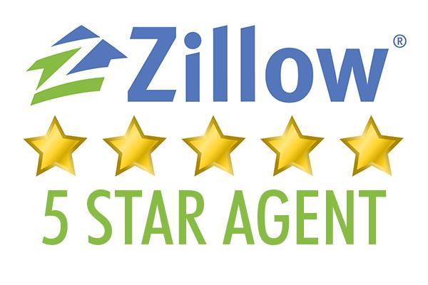 zillow (1).jpg