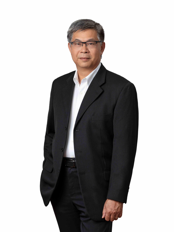 Sam-Chen-Portrait-White (1).jpg
