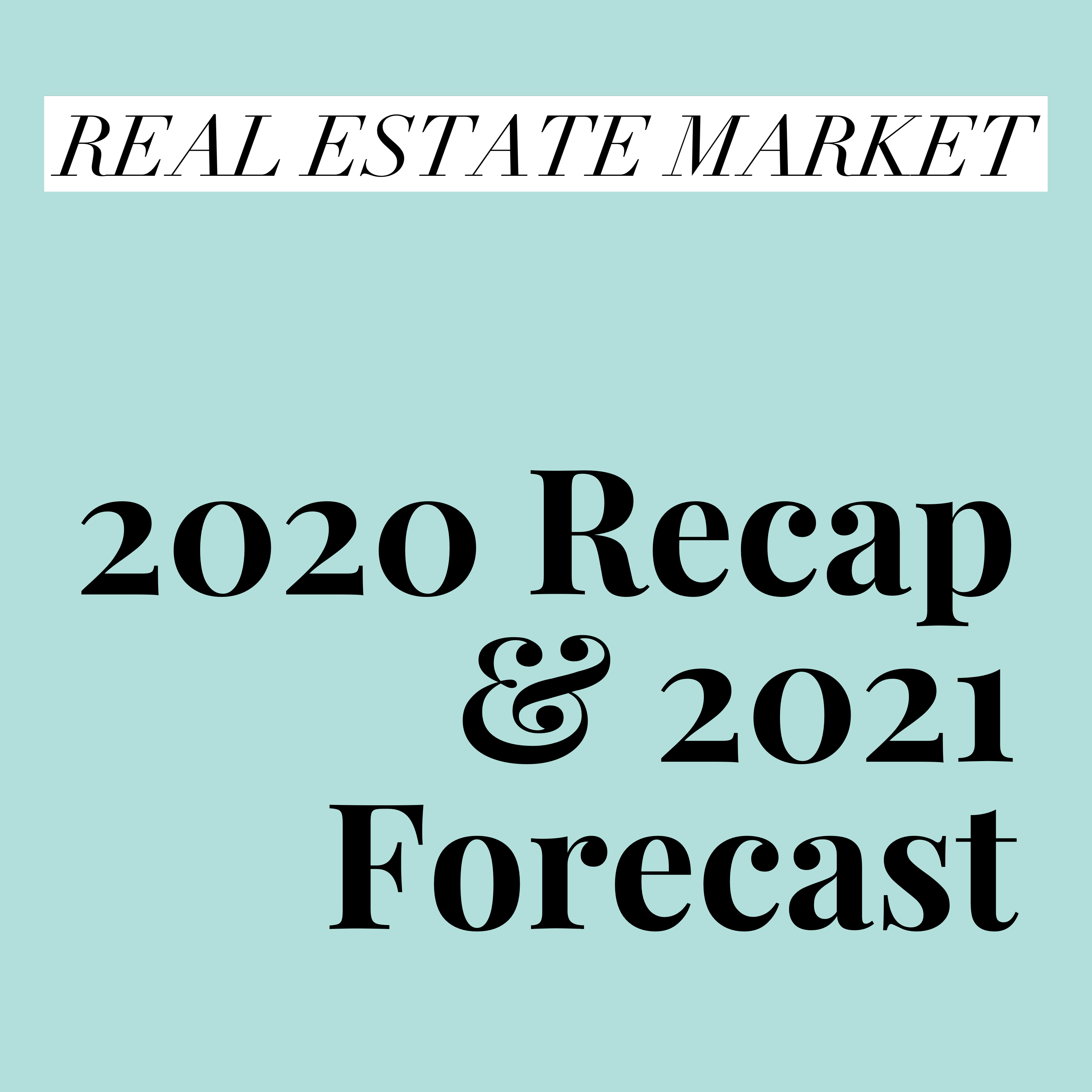 Market Recap 1.PNG