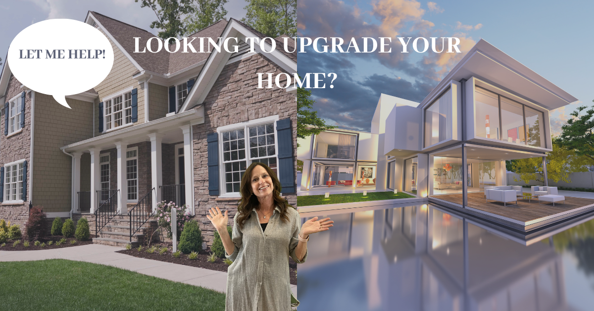 LOOKING TO UPGRADE YOUR HOME_ (1).png
