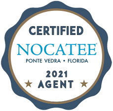 Nocatee 2021 Reduced to 229x225 (Custom).png