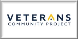 WEB Veterans.png