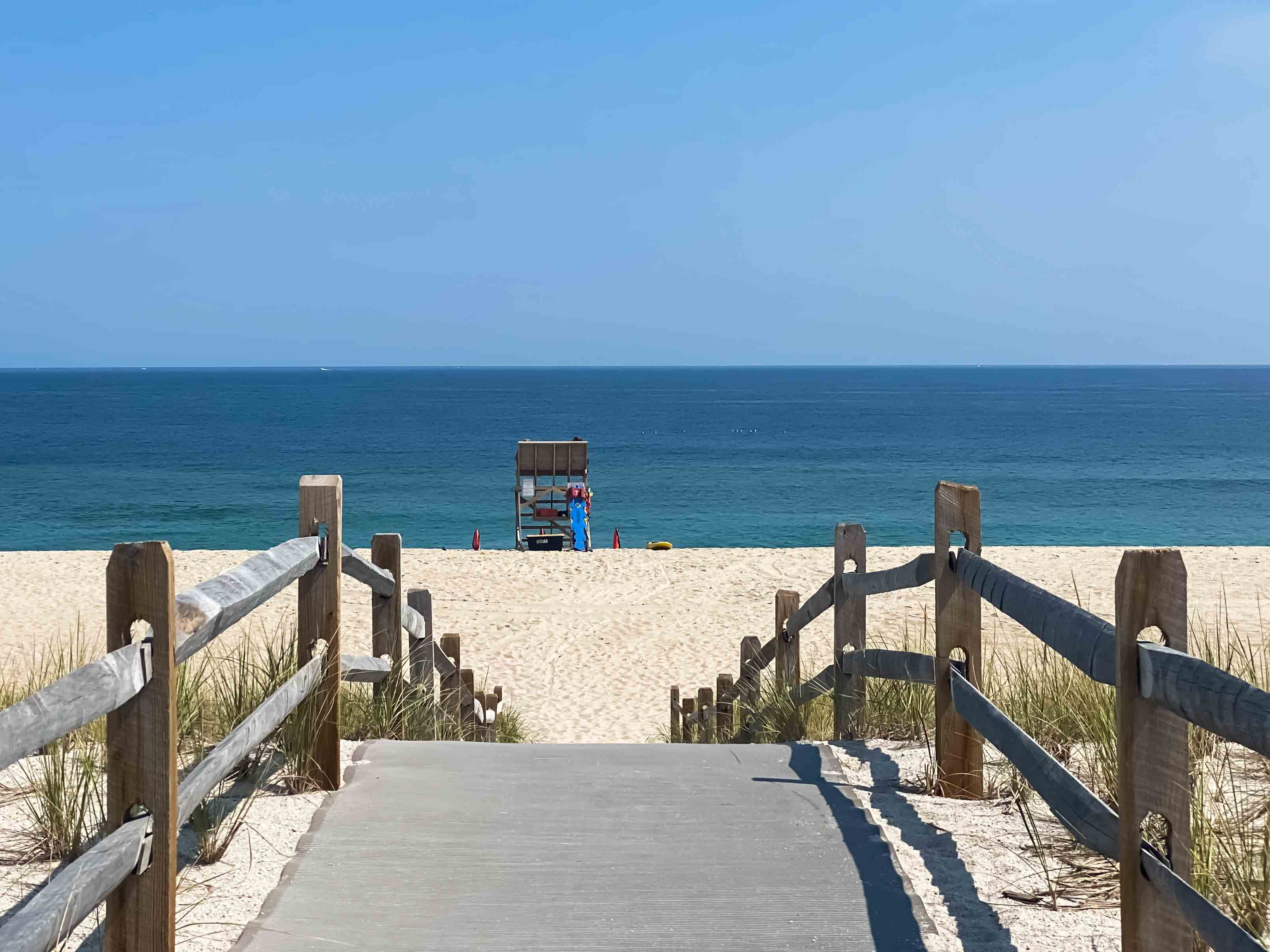 BRK Mantoloking Walk to Beach IMG_6426-2.jpg