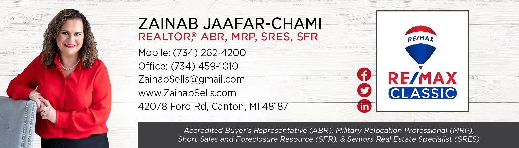 Zainab Jaafar-Chami's Smaller Email Signature.jpg
