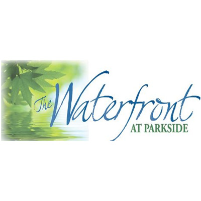 The Waterfront at Parkside