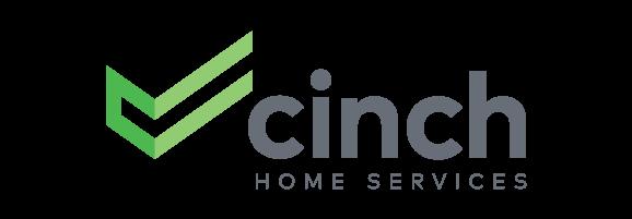 Logo_Cinch.png