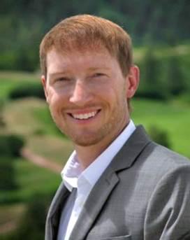 Chad Lynn