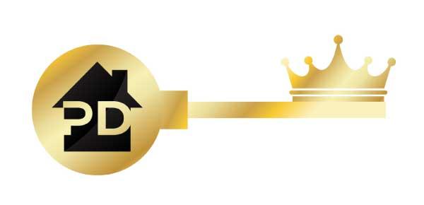 Dosanjh_Parveen_Logo1.jpg