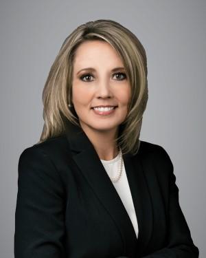Janet Mauldin